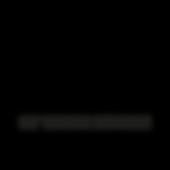 My-Khanh-Nguyen_Logo_160x160_2x.png