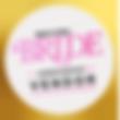 logo_rocknrollbride.png