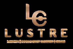 LustreLogo.png