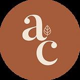 AC_Circle.png