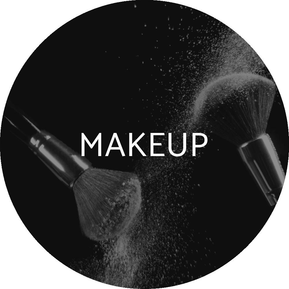 makeupalt