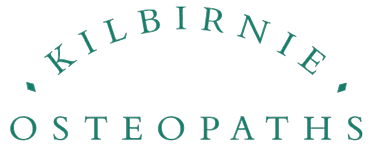 Kilbirnie-Osteopaths-logo.png