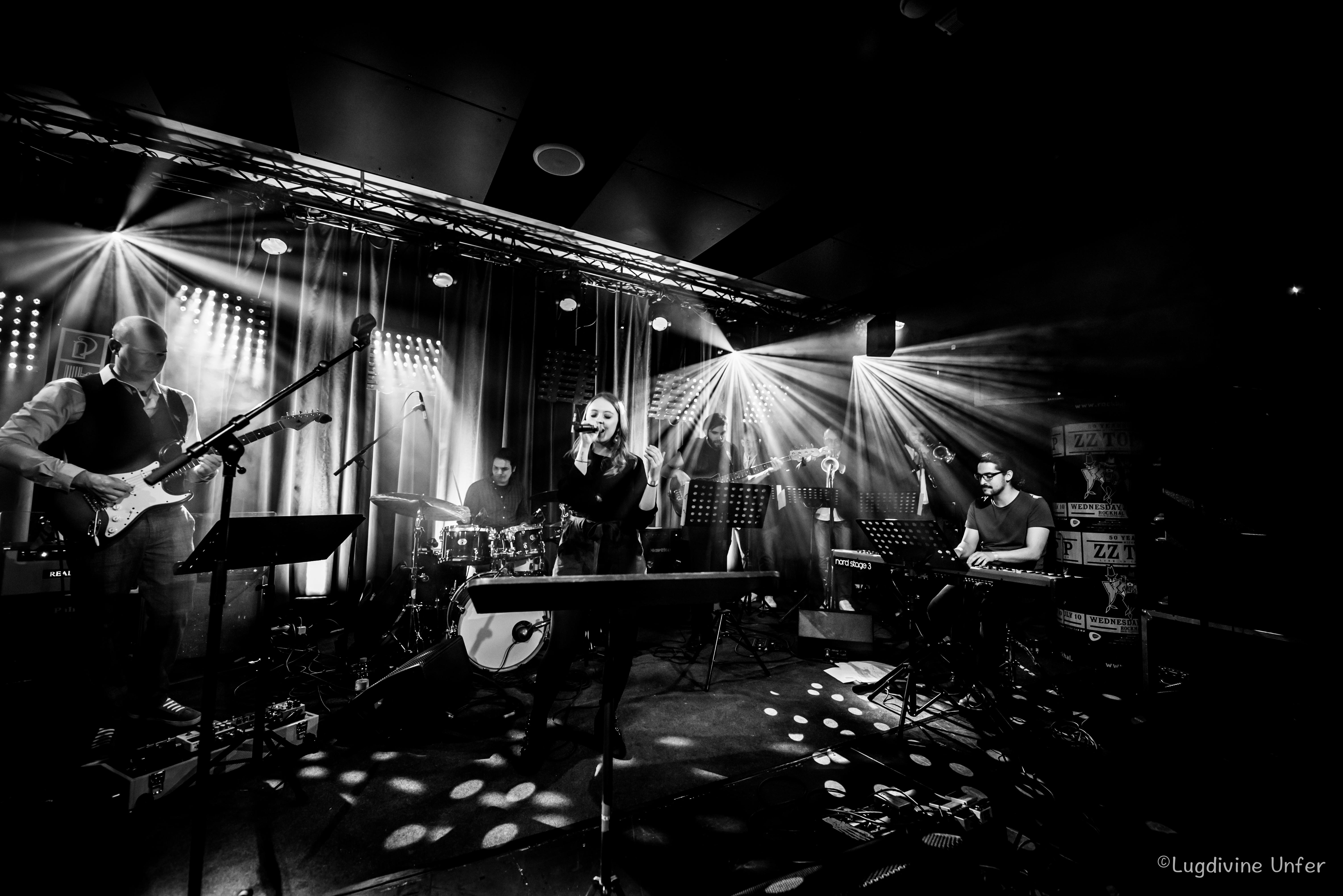 TheGrundClubSongwritersLuxembourg-Rockha