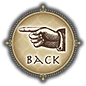 back_btn.png