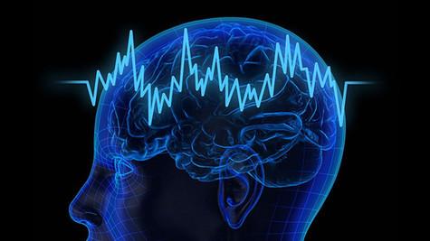 Digital Dementia - The Hidden Dangers of Not Using Your Brain