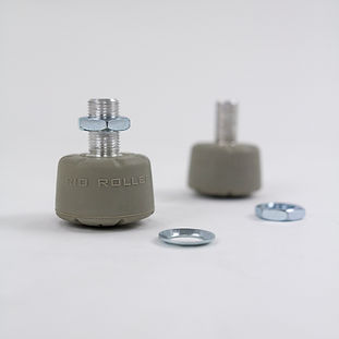 Adjustable Stopper 1.jpg