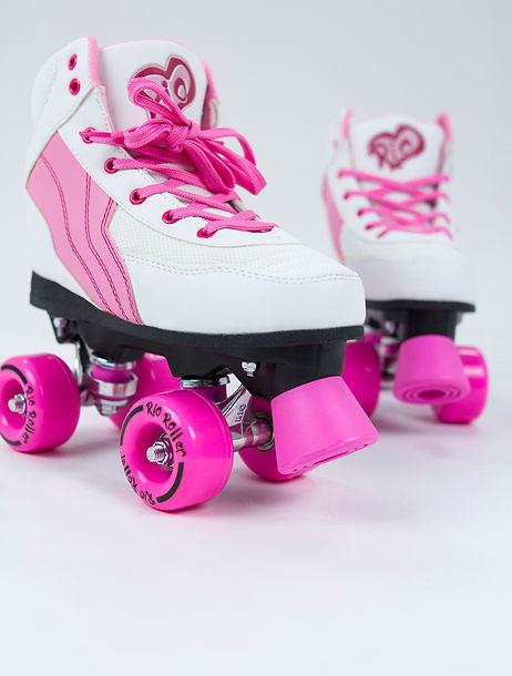 Pure Pink1.jpg