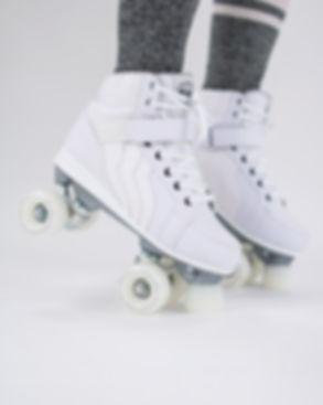 Kicks White2.jpg