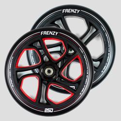 FR551 250mm