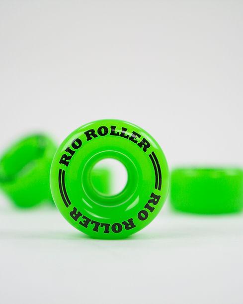 Coaster Wheel Green.jpg