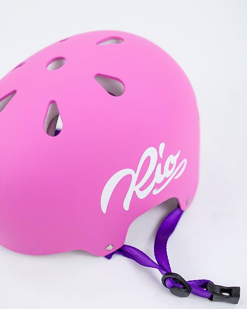 Script Helmet Pink 2.jpg