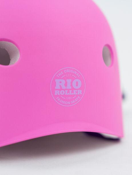 Script Helmet Pink 3.jpg