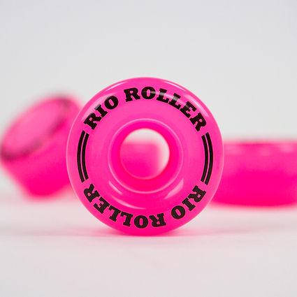 Lightup Wheels Pink.jpg