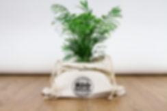 Cotton Bag 2.jpg