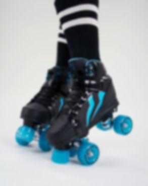 Kicks Blue1.jpg