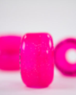 Lightup Wheels Pink G 2.jpg