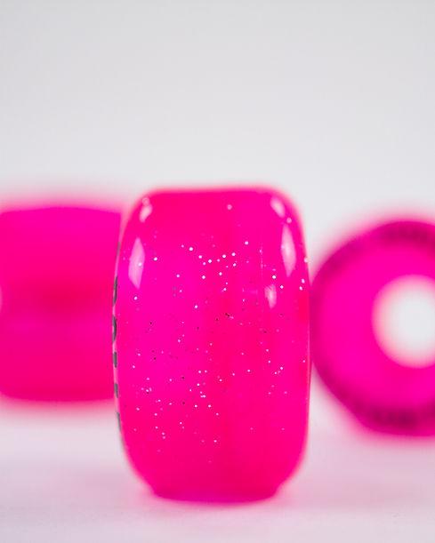 Lightup Wheels Pink G 2.jpg