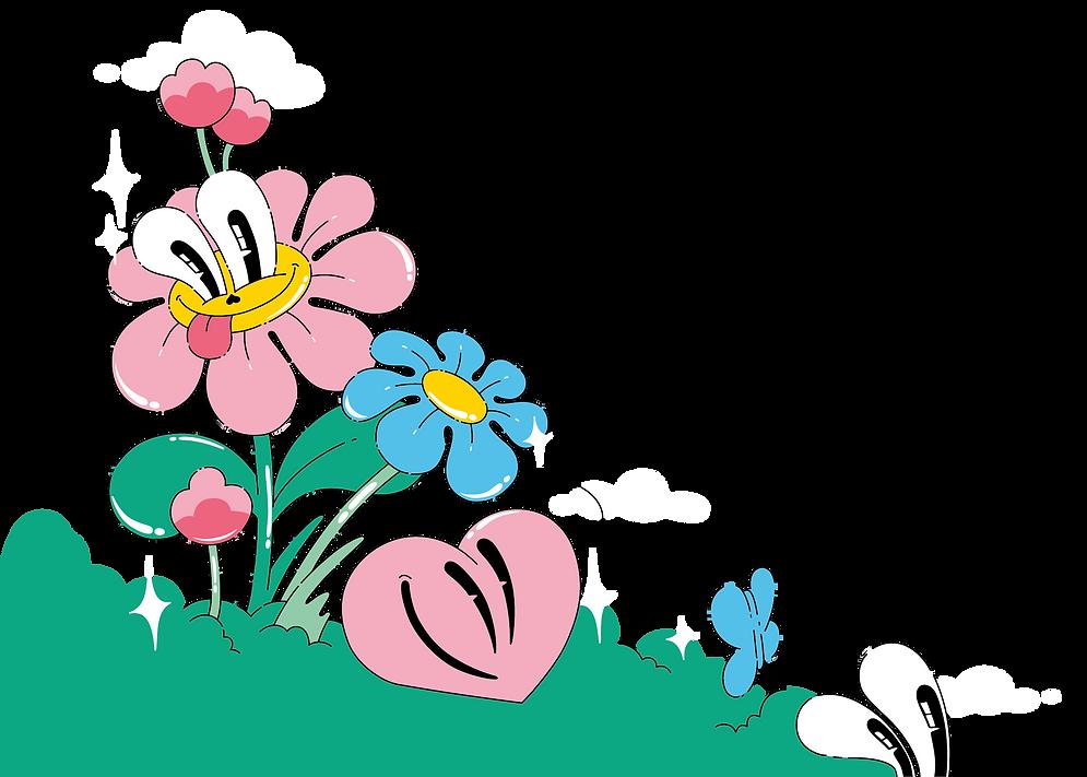 Hattie Spring-01.png