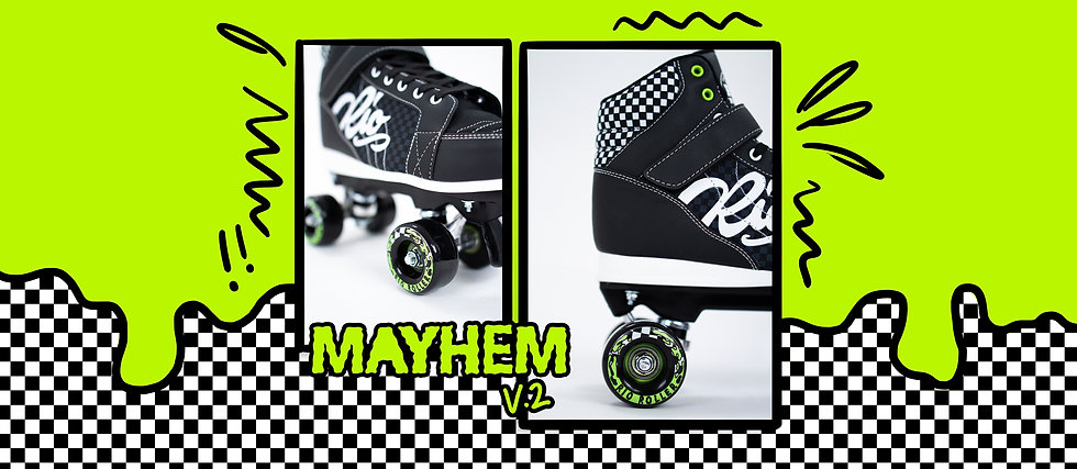 Banner - Mayhem II.jpg