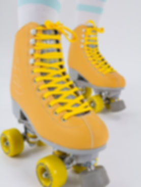 Signature Yellow4.jpg