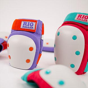 RIO600 Mix 1.jpg