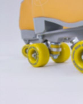 Signature Yellow3.jpg