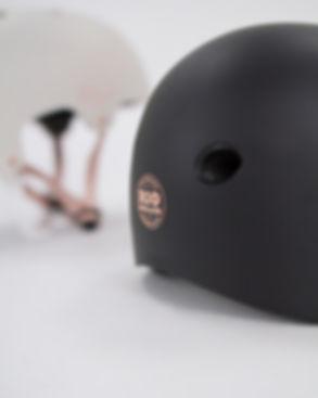 Rose Helmet Multi 3.jpg