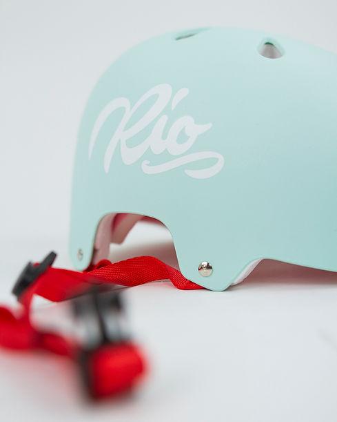 Script Helmet Teal 2.jpg