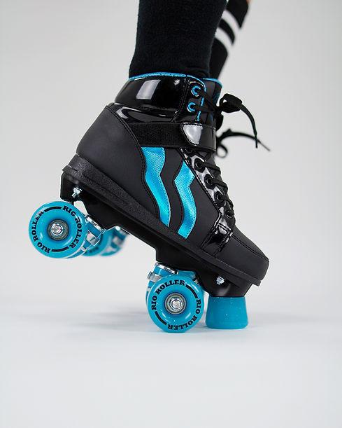 Kicks Blue3.jpg