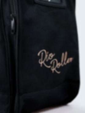 Rose Bag1.jpg