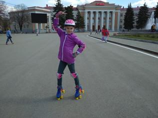 Masha Russia.jpg
