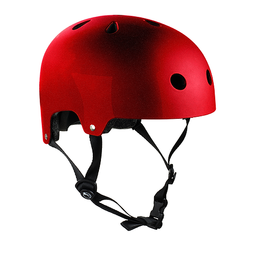 ESSENTIALS HELMET GLOSS