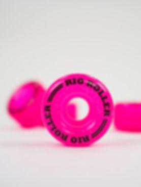 Lightup Wheel Pink G.jpg