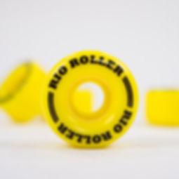 Coaster Wheel Yellow.jpg