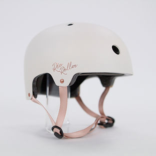 Rose Helmet Cream1.jpg