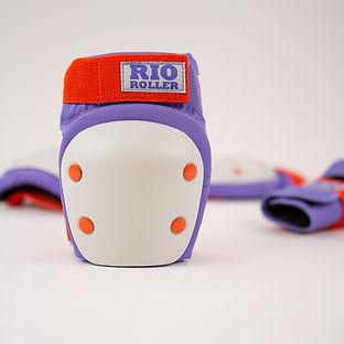 RIO600 Purple.jpg