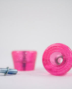 Stoppers Pink G.jpg