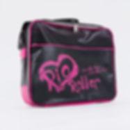 Fashion Bag Pink1.jpg