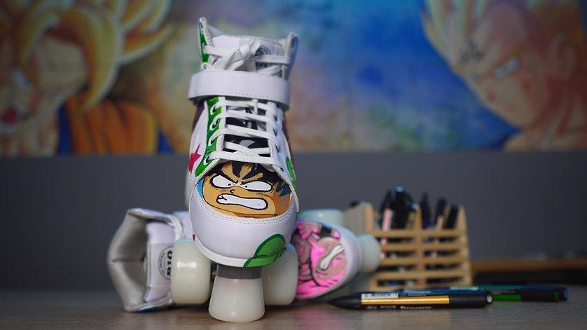 Adam Kicks Custom 8.jpg