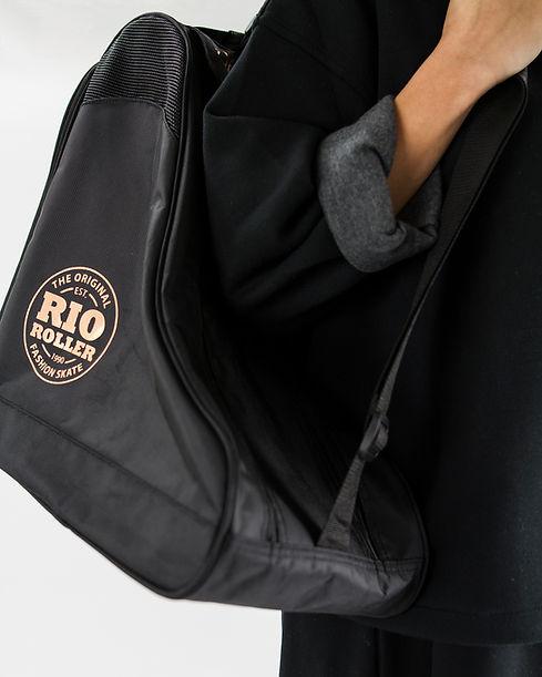 Rose Bag 3.jpg