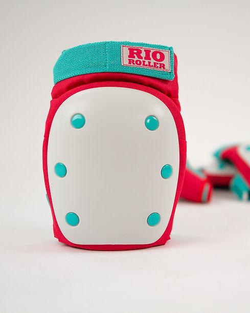 RIO600 Red.jpg