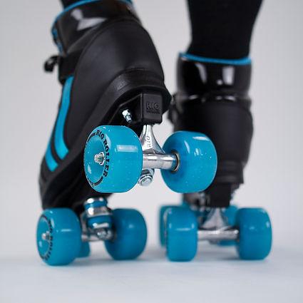 Kicks Blue2.jpg