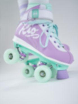 Milkshake Lilac1.jpg