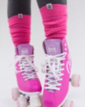 Leg Warmer Pink.jpg