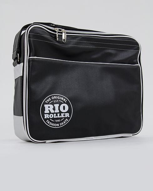 Fashion Bag Black1.jpg