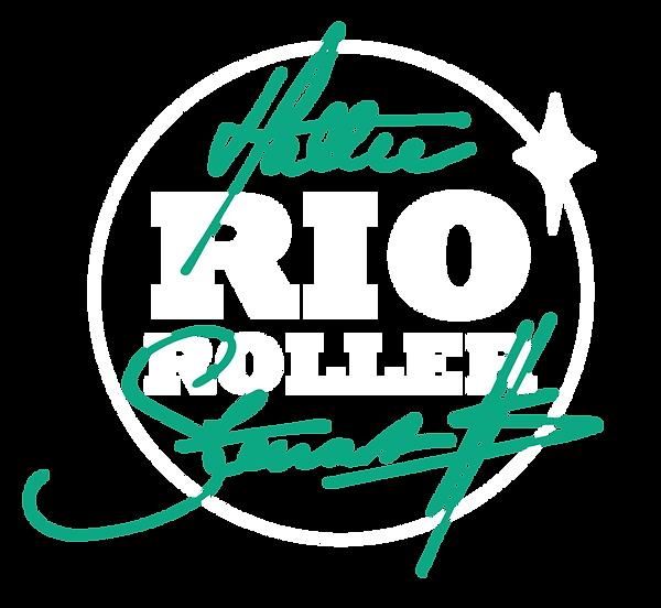 Rio Hattie Logo-01.png