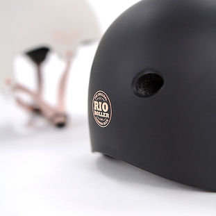 RIO169 Rio Roller Rose Helmet Multi Promo 03 WEB.jpg