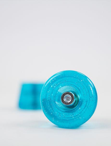 Stoppers Blue G.jpg