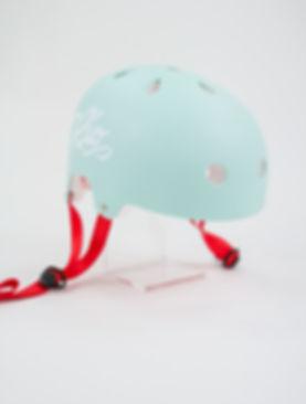 Script Helmet Teal 1.jpg