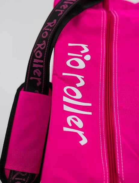 Rio Bag Pink1.jpg